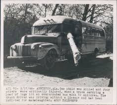 1948 School Bus Accident Anniston AL Log Truck Crash Children Wire ... June 2016 Truck Sales Early Summer Surprise Taking A Military Fire Off Road Dirt Every Day Ep 11 Youtube Militaryjeepcom Dodge R2 Crash For Sale Diesel Trucks For Near Warsaw In Barts Car Store Used Eone Site Buy Sell Broker Eone I Line Equipment Airport Danko Emergency Wikipedia Vehicles And Rescue Ford C Series New Commercial Find The Best Pickup Chassis