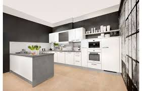 reif für die insel modell 2066 moderne küchen planen mit