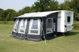 All Weather Awnings Ace Air Season Inflatable Caravan Porch Awning ... Westfield Easy Air 390 Inflatable Caravan Porch Awning Tamworth Hobby For Sale On Camping Almafra Park In Rv Bag Awning Chrissmith Kampa Rapid 220 2017 Buy Your Awnings And Different Types Of Awnings Home Lawrahetcom For Silver Ptop Caravans Obi Aronde Wterawning Buycaravanawningcom Canvas Second Hand Caravan Bromame Shop Online A Bradcot From Direct All Weather Ace Season