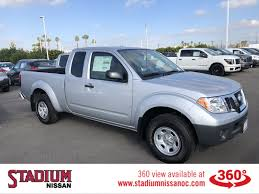 New 2019 Nissan Frontier S Extended Cab Pickup In Orange #A197222 ... Preowned 2008 Chevrolet Silverado 1500 4wd Ext Cab 1435 Lt W1lt New 2018 Nissan Titan Xd Pro4x Crew Pickup In Riverdale Work Truck Regular 2019 Gmc Sierra Limited Dbl Cab Extended Ram Express Pontiac D18077 Toyota Tacoma 2wd Trd Sport Tuscumbia High Country Slt Ford Super Duty Chassis Features Fordcom Freightliner M2 106 Rollback Tow At Sr5 Double Escondido