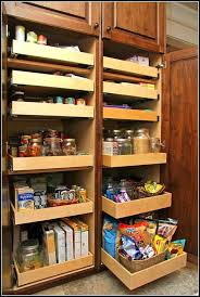 Best 25 Deep pantry organization ideas on Pinterest