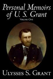Grant Found Out In 1884 That He Was Slowly Dying Of Throat Cancer Began Writing Articles For The Century Magazine Which Were Well Received