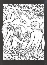 The Bible Coloring Book Inspiring Scenes And Scripture From Old Testament Free Pages