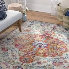 9 X 12 Area Rugs Youll Love