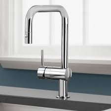 Grohe Axor Kitchen Faucet by Kitchen Grohe Kitchen Faucets Reviews Hansgrohe Metro E Faucet