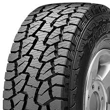 DynaPro AT-M (RF10) By Hankook - Performance Plus Tire Hankook Tires Greenleaf Tire Missauga On Toronto Media Center Press Room Europe Cis Truckgrand Dynapro At Rf08 P23575r17 108s Walmartcom Ultra High Performance Suv Now Original Ventus V2 Concept H457 Tirebuyer Hankook Dynapro Mt Rt03 Brand Video Truck And Bus Youtube 1 New P25560r18 Dynapro Atm Rf10 2556018 255 60 18 R18 Unveils New Electric Vehicle Tire Kinergy As Ev Review Great Value For The Money Winter I Pike W409