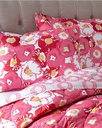 Lilly Pulitzer Bedding Dorm by Lilly Pulitzer Bedding Kids Eclectic With Daybed Bed
