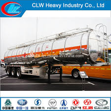 China ISO CCC DOT Saso Aluminum Alloy Fuel Tank Trailer - China ... Truck Parts Used Cstruction Equipment Page 160 China Gear Shift Handle Of Sinotruck Howo 2001 Ccc Truck Stock 24692032 Miscellaneous Tpi Heavy Duty Manufacturers Suppliers 65 Shacman Dump For Man Door Assembly Front Trucks For Sale Dealer 954 Buyers Guide Whosale Semi