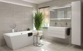hornbach waschtisch badmöbel gäste weiß preisvergleich die