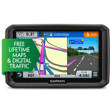 Garmin Dezl 770LMT-D 7 LCD Truck HGV GPS SAT NAV Europe Maps ... Amazoncom Garmin Nvi 2497lmt 43inch Portable Vehicle Gps With Garmin 78 X 1 477 Truck Navigator Black 40tp43 Best Of Gps Map Update The Giant Maps Announces Dzltm 570 And 770 Its Most Advanced Vs Rand Mcnally List4car Dezlcam Lmtd Sat Nav Hgv Dash Cam Lifetime Uk Eu Got An Rv Or Take The Right Model Cybrtown Attaching A Backup Camera To Dezl Trucking With Dezl 770lmtd Truck Sat Nav Is Preloaded Full European 760lmt Review Automotive Fleet Management Intertional Oukasinfo Truckway Pro Series Edition 7 Inches 8gb Rom256mg