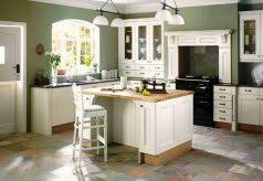 Image Number 21772 From Post Kitchen Floor Ideas With Cream Cabinets Blue And Grey Also Brown White In Colors Pictures Of Off Painted