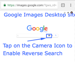 How to Do Reverse Image Search from your Mobile [ Android & iPhone