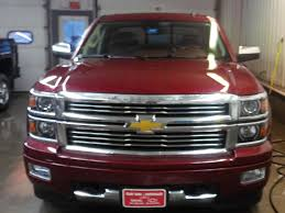 Chevrolet Truck Vin Decoder Chart Luxury Lincoln Me Used Vehicles ...
