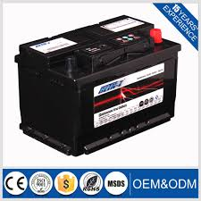 China Car And Truck Battery Manufactures, China Car And Truck ... Fileinrstate Batteries Bp Liberator Battery Hand Truck Pic1 Forklift Truck Battery New Triathlon Keter Car Din 60 Buy Odyssey Pc1200t Automotive Light Ebay Repackaging Rbp12 For Weighing Ve 2100 L Amw 22 P Commercial Deka Cranking Heavy Duty Century 4wdtruck Ns70mf 600 Cca Supercheap Auto Vela Hot Sale N150 Maintenance Free Price Amazoncom Clore Es1240 Es Series Replacement How To Load Test Big Batteries Youtube