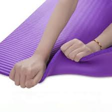 Bed Of Nails Acupressure Mat by Massager Bed Mattress Pain Relieve Acupressure Cushion Mat Of