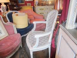 COCOCOZY PARIS FLEA MARKET FINDS: THREE CHAIRS! (PART 1 ... Pair Of Regency Style Round Cane Back And Upholstered Walnut Side Chairs South San Francisco Trove Market Louis Xv Style Living Room Suite Thrifty Under 50 How To Paint Wood Cane Back Chairs Ncepcionlucaco Nilkamal Fniture Hancock Moore Living Room Somerset Chair Han1347 Walter E Smithe Design Popular Weatherproof Wicker Patio 39 Our Favorite Accent 500 Rules Beville Couches Kitchen Ding For Sale Table And Din Rustique Restoration Vintage