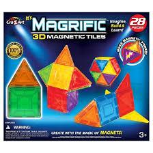 magna tiles 100 target target magna tiles 56 100 images magna tiles solid colors 56