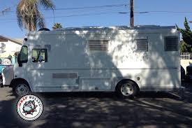 Chiva Tortas Food Truck Wrap | Wrap Bullys