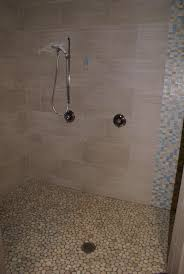 classique floors commercial flooring in oregon