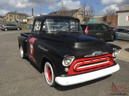 Chevrolet 3100,sidestep Pickup 1957, Rat Rod, Hot Rod, No Reserve ... 1959 Chevy Napco 3100 Pick Up Truck 4x4 1958 1957 61955 4wd 1959vyapache3100hreequarterjpg 161200 Trucks 195559 Truck Chassis Roadster Shop Chevrolet Apache Wallpapers Vehicles Hq File1959 Pickupjpg Wikimedia Commons 5559 And Gmc Trucks Home Facebook Ebrake Youtube Capt Hays American Soldier Truckin Magazine To For Sale On Classiccarscom 18 13 Available For Apache31 Shortbedstepside Ez Swaps
