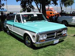 1971 GMC 'Classic Trucks Finest 5' Award Winner | Bballchico | Flickr Classic 1984 Gmc Sierra C1500 Truck Pickup For Sale 4308 1955 Sale Near Arlington Texas 76001 Classics On 4x4 Generaloff Topic Gmtruckscom 1972 Jimmy Roseville California 95678 1959 Mankato Minnesota 56001 Hot Rod Network Vintage Chevrolet Club Opens Its Doors To Gmcs Hemmings Daily 1987 Matt Garrett 1967 Trucks Pinterest Trucks 1949 3100 Fast Lane Cars Gmc Majestic Magazine