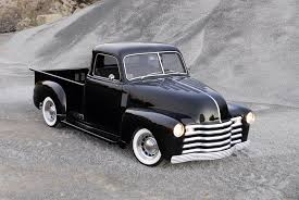 Bob DiTomaso's 1948 Chevy Pickup Has The Perfect Vibe - Hot Rod Network 1938 Chevy Pickup Headlight Switch Wiring Trusted Diagram 471953 Chevy Truck Deluxe Cab 995 Classic Parts Talk 481952 Chevrolet Truckchevy Wkhorse Parts 1948 Gmc Lwb 5 Window Other Not 47 48 49 50 51 52 53 Panel Truck All About Chevrolet Pin By On Pinterest Trucks Suburban Bomb Threat Dans Garage Total Cost Involved Hot Rods Suspension Chassis Chevyparts South Africa Rick Vrankins Is Wicked Evil Mean Nasty Chevygmc Brothers