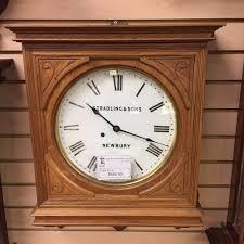 Movado Mini Desk Clock by Clock Man The 53 Photos U0026 210 Reviews Watches 205 W