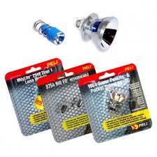 peli lights replacement l modules pelishop peli