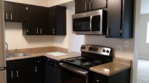 Parkview Terrace Lakewood CO Rentals Lakewood CO