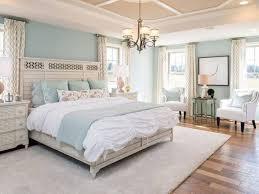 schlafzimmer landhausstil modern schlafzimmer landhausstil