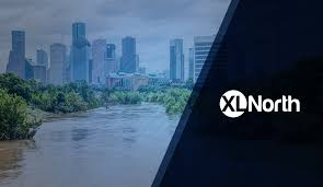 XLN Teams Up With Professional Flooring Supply for Harvey Clean Up