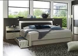 wiemann bett schlafzimmer möbel gebraucht kaufen ebay