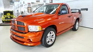 100 Used Dodge Truck S For Sale Cheap Unique S For Sale Laie