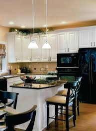 kitchen pendant lighting island icdocs org