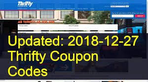 Thrifty Rental Coupon Codes 2019 Enterprise Car Rental Promo Code August 2018 Zantac 150 Rental Car Discounts And Codes Thrifty Number Nba Com Store Truck Rentals Time Warner Cable Special Offers California Be Hot Gnc Member Intertional Association Of Chiefs Police Hire Rent A With Get The Best Cars At Discount Rates Payless Dollar Coupons Hotel Deals Melbourne Groupon