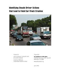 PDF) A Survey On Awareness Of Traffic Safety Among Drivers In Delhi ...