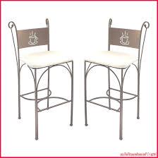 chaise pour plan de travail 35 beau image chaise plan de travail inspiration maison cuisine