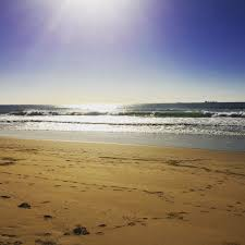 100 Currimundi Beach Home Sunshine Coast Coast