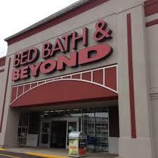 bed bath beyond edgewater 17 reviews kitchen bath 489