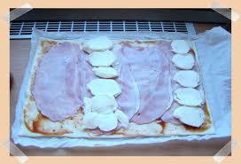 cinny home rezept pizzakuchen