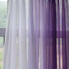 Grey Velvet Curtains Target by Marvelous Figure Sweet Grey Velvet Curtains At Letgo Two Tone Grey