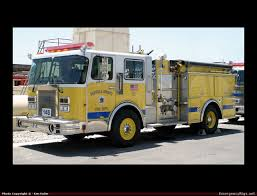 Fire Truck Photos - FMC - - Pumper - Ventura County Fire Department ... Buy2ship Trucks For Sale Online Ctosemitrailtippmixers 1990 Spartan Pumper Fire Truck T239 Indy 2018 1960 Ford F100 Trucks And Classic Fords F150 Truck Franchise Alone Is Worth More Than The Whole 1986 Fmc Emergency One Youtube Cool Lifted Jacked Up Modified Rocky Ridge Fwc Inc Glasgowfmcfeaturedimage Johnston Sweepers Global 1989 Used Details 1984 Chevrolet Link Belt Mechanical Boom Crane 82 Ton Bahjat Ghala Matheny Motors In Parkersburg A Charleston Morgantown Wv Gmc