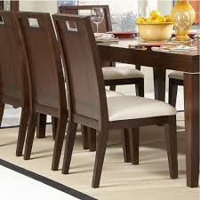 Kmart Dining Room Table Bench by Amazing Upholstered Dining Chair Kmart Inside Upholstered Dining