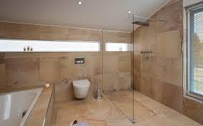 bad gestalten fliesen as kleine badezimmer design ideen mit
