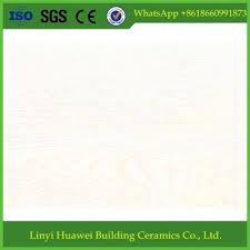 cork wall tiles ceramic tile wall panels buy cork wall tiles