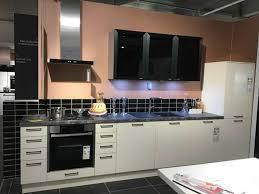 küche küchenzeile häcker neo