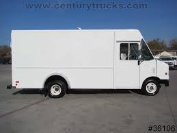 Econoline E450 14' Utilimaster Paso De Carga De Trabajo Van Freedman ... 68 V10 F450 Xlt Crew Cab 13 Supreme Van Body Cargo Dually Tommy 10 Pickup Trucks You Can Buy For Summerjob Cash Roadkill Isuzu Npr In Texas For Sale Used On Buyllsearch 1939 Willys Series 38 Bbc Autos The Weird Tale Behind Ice Cream Jingles Virginia Beach Truck Dealer Commercial Center Of Citron H Van Wikipedia Cars Vans Diecast Toy Vehicles Toys Hobbies San Diego And New Car Reviews 2018 2015 Nissan Frontier Photos Specs News Radka Blog Bradley Caldwell Inc Hazleton Pa Rays Xlt Crew Cab Supremo Van Cuerpo Cargo Doblemente