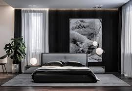 luxury bedroom design novocom top