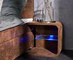 nachttisch couchtisch schlafzimmer tisch kaufen auf ricardo