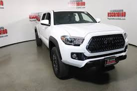 New 2019 Toyota Tacoma TRD Off Road Double Cab Pickup In Escondido ... New 2018 Toyota Tacoma Sr Access Cab In Mishawaka Jx063335 Jordan All New Toyota Tacoma Trd Pro Full Interior And Exterior Best Double Elmhurst T32513 2019 Off Road V6 For Sale Brandon Fl Sr5 Pickup Chilliwack Nd186 Hanover Pa Serving Weminster And York 6 Bed 4x4 Automatic At Sport Lawrenceville Nj Team Escondido North Kingstown 7131 Truck 9 22 14221 Awesome Toyota Interior Design Hd Car Wallpapers